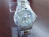 PAUL JARDIN Gent's Wristwatch WATCH